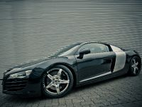 Graf Weckerle Audi R8, 1 of 9
