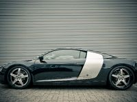 Graf Weckerle Audi R8, 2 of 9