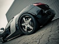 Graf Weckerle Audi R8, 3 of 9