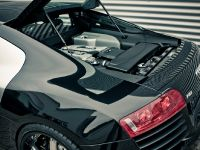 Graf Weckerle Audi R8, 7 of 9