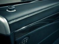 thumbnail image of Graf Weckerle Mercedes-Benz SL63 AMG Imperialwagen