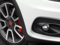 Grande Punto Abarth, 15 of 46