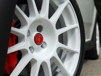 Grande Punto Abarth, 45 of 46
