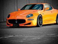 GS Maserati 4200 Evo, 1 of 13