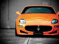 GS Maserati 4200 Evo, 2 of 13