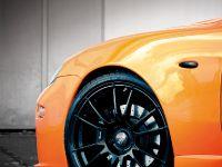GS Maserati 4200 Evo, 4 of 13