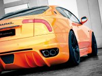 GS Maserati 4200 Evo, 9 of 13
