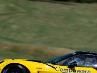 GT2 Chevrolet Corvette C6.R, 14 of 25