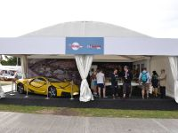 GTA Spano 2014 Goodwood, 3 of 3