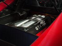 GTA Spano Geneva 2011, 3 of 7