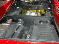 GTA Spano Geneva 2011, 4 of 7