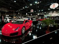 GTA Spano Top Marques 2011, 3 of 3