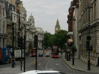 GTbyCITROEN - London 2009, 5 of 13