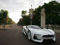 GTbyCITROEN - London 2009, 13 of 13
