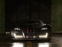 Gumpert apollo enraged, 2 of 6