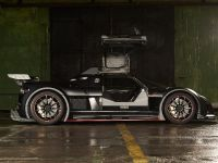 thumbnail image of Gumpert apollo enraged
