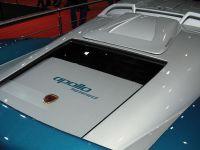 Gumpert Apollo Speed Geneva 2009, 8 of 10