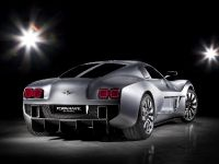 Gumpert Tornante Touring, 2 of 27