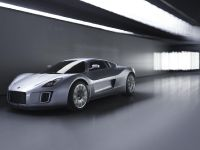 Gumpert Tornante Touring, 7 of 27