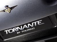 Gumpert Tornante Touring, 11 of 27