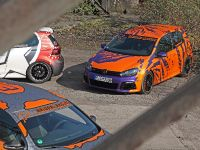 Haiopai Racing Cam Shaft Volkswagen Golf VI, 3 of 42