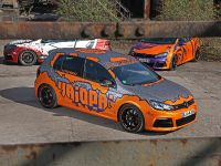 Haiopai Racing Cam Shaft Volkswagen Golf VI, 4 of 42
