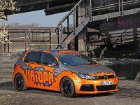 Haiopai Racing Cam Shaft Volkswagen Golf VI, 5 of 42