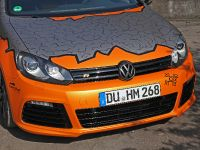 Haiopai Racing Cam Shaft Volkswagen Golf VI, 7 of 42