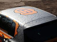 Haiopai Racing Cam Shaft Volkswagen Golf VI, 8 of 42