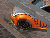 Haiopai Racing Cam Shaft Volkswagen Golf VI, 9 of 42