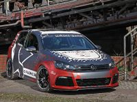 Haiopai Racing Cam Shaft Volkswagen Golf VI, 10 of 42