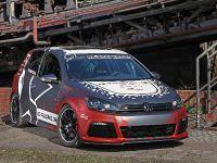 Haiopai Racing Cam Shaft Volkswagen Golf VI, 10 of 42