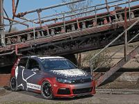 Haiopai Racing Cam Shaft Volkswagen Golf VI, 11 of 42
