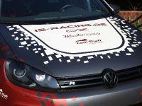 Haiopai Racing Cam Shaft Volkswagen Golf VI, 13 of 42