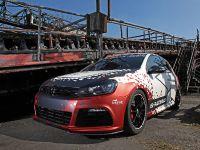 Haiopai Racing Cam Shaft Volkswagen Golf VI, 14 of 42