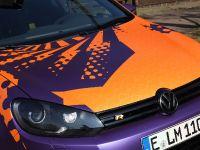 Haiopai Racing Cam Shaft Volkswagen Golf VI, 19 of 42
