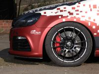 Haiopai Racing Cam Shaft Volkswagen Golf VI, 24 of 42