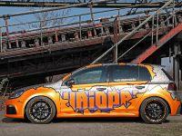 Haiopai Racing Cam Shaft Volkswagen Golf VI, 25 of 42
