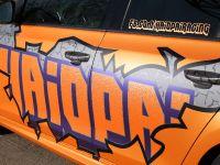 Haiopai Racing Cam Shaft Volkswagen Golf VI, 27 of 42