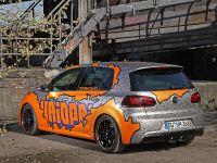 Haiopai Racing Cam Shaft Volkswagen Golf VI, 28 of 42