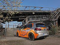 Haiopai Racing Cam Shaft Volkswagen Golf VI, 29 of 42