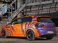 Haiopai Racing Cam Shaft Volkswagen Golf VI, 30 of 42