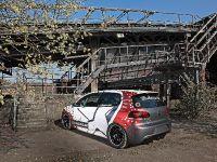 Haiopai Racing Cam Shaft Volkswagen Golf VI, 33 of 42