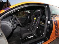 Haiopai Racing Cam Shaft Volkswagen Golf VI, 35 of 42