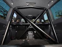 Haiopai Racing Cam Shaft Volkswagen Golf VI, 38 of 42