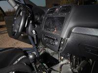 Haiopai Racing Cam Shaft Volkswagen Golf VI, 41 of 42