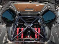 Haiopai Racing Cam Shaft Volkswagen Golf VI, 42 of 42