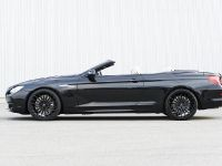 Hamann 2012 BMW 6-Series Cabrio, 2 of 18