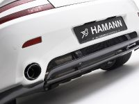 HAMANN ASTON MARTIN V8 Vantage, 14 of 25