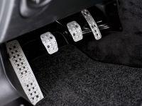 HAMANN ASTON MARTIN V8 Vantage, 2 of 25